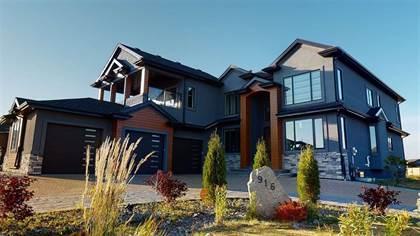 Single Family for sale in 916 166 AV NE, Edmonton, Alberta, T5Y0P6