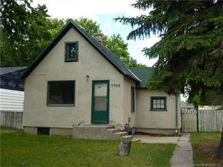 Residential Property for sale in 5709 52 Street N, Taber, Alberta