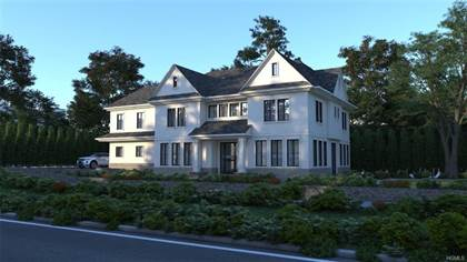 Residential Property for sale in 4 Drake Road, Scarsdale, NY, 10583