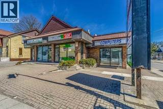Office Space for rent in 89 WHARNCLIFFE RD N 5, London, Ontario, N6H2A7