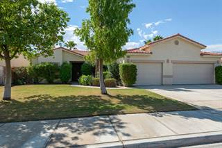 Single Family for sale in 83083 Laurence Drive, Thermal, CA, 92274