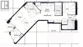 Miraculous 3 Bedroom Apartments For Rent In Harbourfront Point2 Homes Interior Design Ideas Clesiryabchikinfo