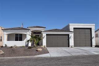 Single Family for sale in 3269 Silver Arrow Dr, Lake Havasu City, AZ, 86406
