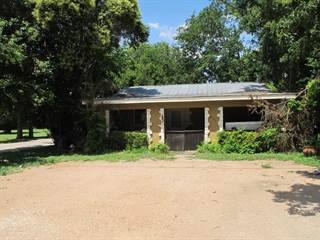 Single Family for sale in 201 Ingram Loop, Ingram, TX, 78025