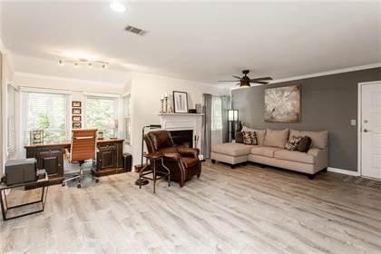 Residential for sale in 4006 Wingate Way, Sandy Springs, GA, 30350