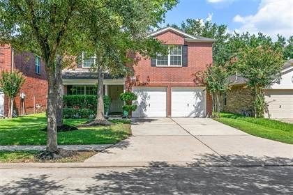 Residential Property for sale in 10334 E Summit Canyon Drive, Houston, TX, 77095