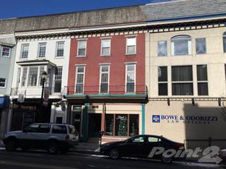 Multi-family Home for sale in 111-113 W Broad Street, Tamaqua, PA, 18252