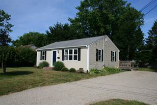 Single Family for sale in 18 Saint Anthony Lane, East Falmouth, MA, 02536