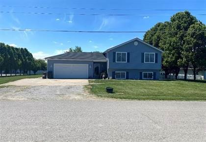 Residential Property for sale in 300 N Ironwood Street, Savannah, MO, 64485