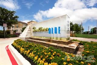 Apartment for rent in Sonterra Blue, San Antonio, TX, 78258