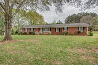 Single Family for sale in 1108 Dallas Stanley Highway, Dallas, NC, 28034