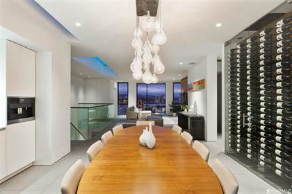 Residential Property for sale in 2922 Franklin Street, San Francisco, CA, 94123