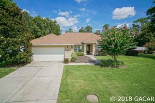 Single Family for sale in 4565 NW 6 Circle, Ocala, FL, 34475