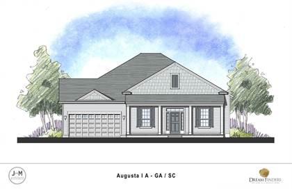 Singlefamily for sale in 106 Lafayette Drive, Richmond Hill, GA, 31324