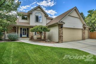 Residential Property for sale in 2819 Conifer Court, Grand Junction, CO, 81506