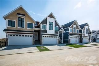 Condo for sale in 3220 11th STREET W 109, Saskatoon, Saskatchewan, S7M 5M4