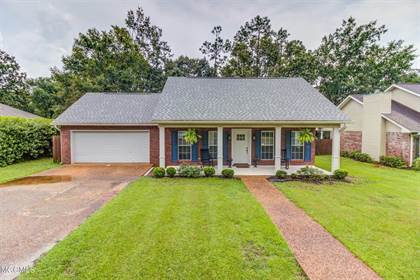 Residential Property for sale in 89365 East Diamondhead Dr, Diamondhead, MS, 39525
