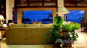 Residential Property for sale in Samara, Guanacaste, Costa Rica, Samara, Guanacaste