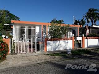 Residential Property for sale in Arecibo - Urb Vista Azul, Arecibo, PR, 00612