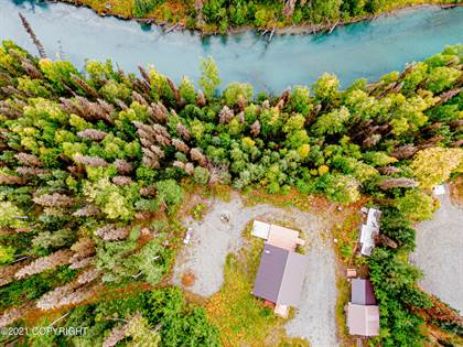 Residential Property for sale in 35604 Char Circle, Soldotna, AK, 99669