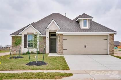 Singlefamily for sale in 103 Brocks Lane, Montgomery, TX, 77356