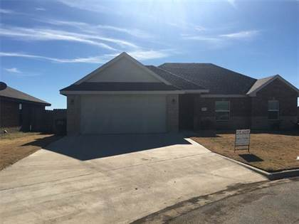Residential Property for rent in 1217 Briar Cliff Path, Abilene, TX, 79602
