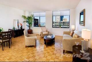 Apartment for rent in 505 W 54th St #423 - 423, Manhattan, NY, 10019