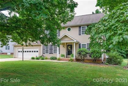 Residential Property for sale in 125 Stonehaven Court, Salisbury, NC, 28146