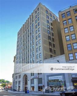 Office Space for rent in 20 South Broadway, Yonkers, NY, 10701