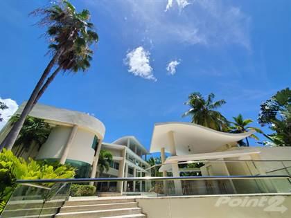 Residential Property for sale in San Patricio, Guaynabo, PR, 00968