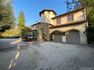 Single Family for sale in 1610 Mandeville Canyon Road, Los Angeles, CA, 90049