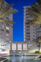 Apartment for rent in Southgate Towers Luxury Rentals - The Palmetto Palm, Miami Beach, FL, 33139