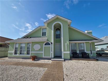 Residential Property for sale in 14005 Hawksnest Bay Dr, Corpus Christi, TX, 78418