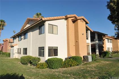Residential for sale in 78650 Avenue 42 1015, Bermuda Dunes, CA, 92203