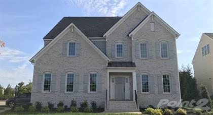 Singlefamily for sale in Wyndham West Drive, Glen Allen, VA, 23059