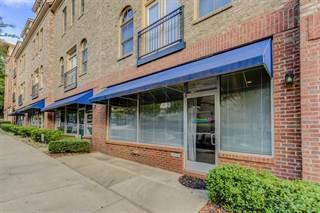 House for rent in 1281 Dahlgren Lane SE Commercial Space Only, Atlanta, GA, 30317