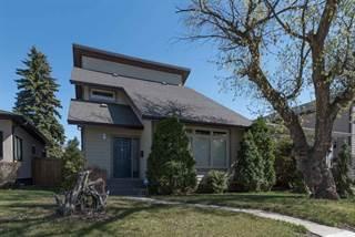 Single Family for sale in 9047 94 ST NW, Edmonton, Alberta, T6C3V3