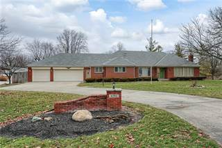 Single Family for sale in 8282 East 10TH Street, Indianapolis, IN, 46219