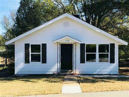 Residential Property for sale in 129 Kennedy Street, Benton, AR, 72015