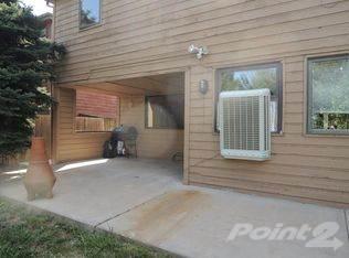 Residential Property for sale in 2852 S Uinta St, Denver, CO 80231, Denver, CO, 80231
