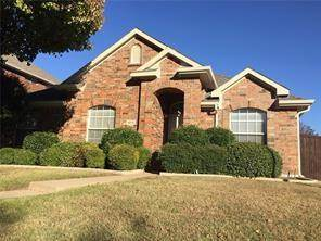 Single Family for sale in 9212 Norman Drive, Plano, TX, 75025