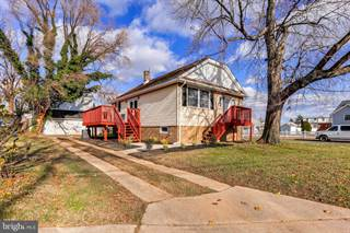 Single Family for sale in 300 BAYSIDE DRIVE, Dundalk, MD, 21222