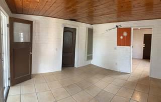 Single Family for sale in 2025 N Forgeus Avenue, Tucson, AZ, 85716