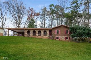 Single Family for sale in 4094 Weeks Dr, Kennesaw, GA, 30144