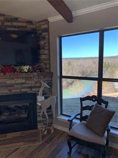 Residential Property for sale in 5930 Loop Road, Smithville, OK, 74957