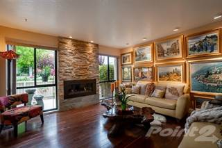 Condo for sale in 4000 Rio Road #40, Greater Carmel-by-the-Sea, CA, 93923