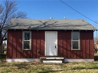 Single Family for sale in 1202 Houston Street, Abilene, TX, 79601
