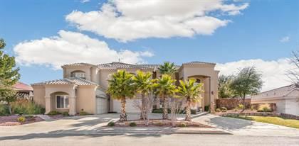 Residential Property for sale in 6364 LA POSTA Drive, El Paso, TX, 79912