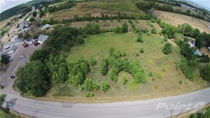 Lots And Land for sale in 255 Lewis Road, Stoney Creek, Ontario, L8E 5H1