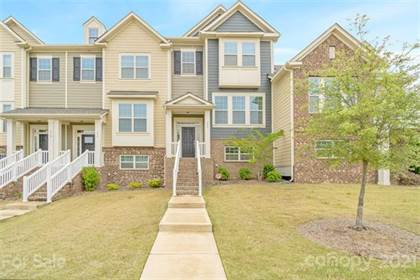 Residential Property for sale in 206 Butterfly Place 185, Lilesville, NC, 28091